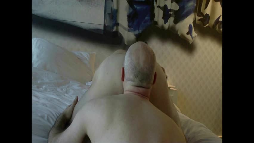 Http://www.xtube.com Part Two The Total anal Destruction actually imploreins. If you Liked This video scene And Want Me To Keep Posting FREE Ones Then
