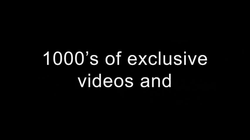 Http://www.xtube.com Contains Hundreds Of Real Homemade And dilettante Porn movie scenes made By Me And My fellas. We Regularly shoot new gay Porn dil