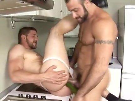 Homo Office - hot homosexual Filmes- Filmes homosexual Para