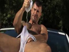 Exclusive Car Wash