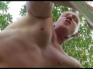 lovely daddy knob 2