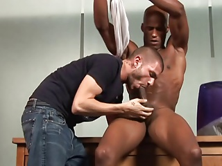 crazy For dudes - Billy long -  5