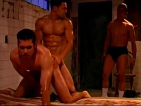 SeXXXcuestro [Mexican Porn]
