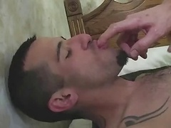 Sexo Real