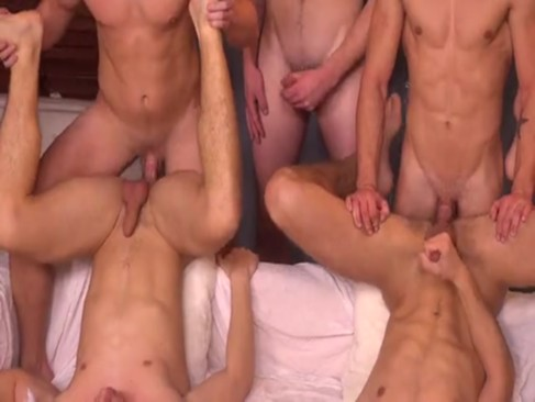 download And Watch WH - Xmas stroke Party 2