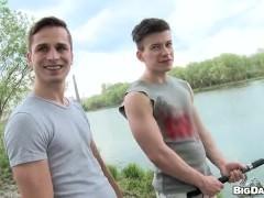 homosexual Roguytic