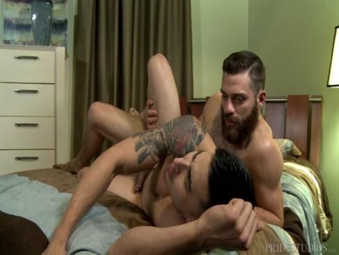 homosexualForall.com