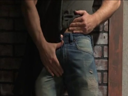 thellos chabre's Tthellos chab Beef - menhomosexualvideo.blogspot