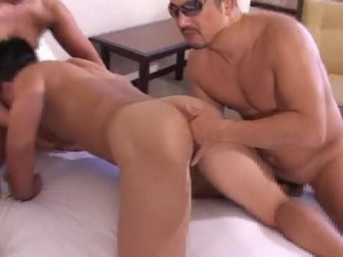 Rk - Hard As bang Japan Sex - 3