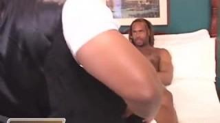 black gay Bonding