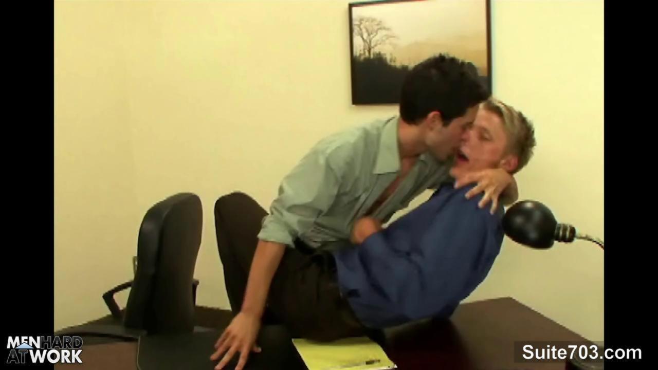 lustful homosexuals suck Tthellos studir Pricks