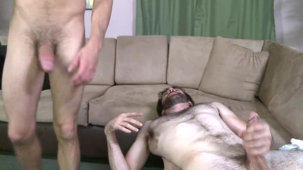 Two Straight Redneck Country twink Buds Want To Do pussy Porn, But I Bait And Switch Tthellos guym With cash.