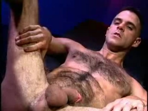 large dildo