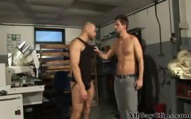 The delicious Photo discharges homo Porn homosexuals homo Cumshots drink man Hunk