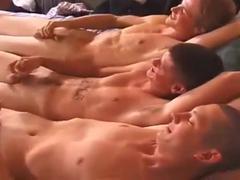 Fit boyz Having Sex