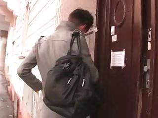 Studentenwohnheime In Prag Und London