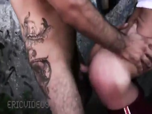 more hairy Bearded delicious twinks Barebacking