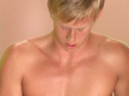 Johan Volny 3some