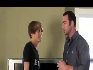 teen boys wazoo nailing