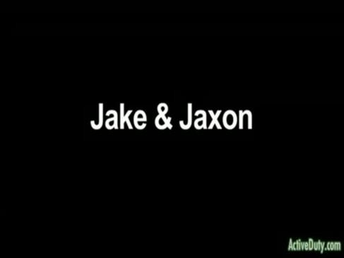 JakexJaxson