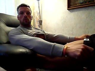 cam sexy chap