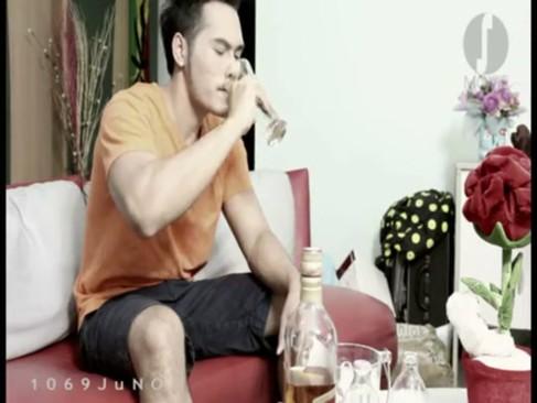 homo Thai Lam Tinh