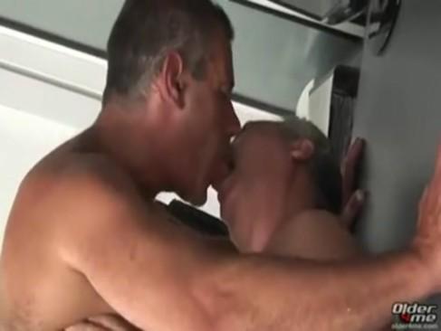 Boss homo
