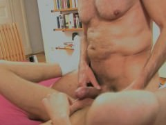 My favorite Daddy superlatively admirable clip