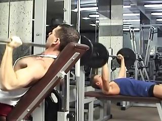 Sex Trainer 2