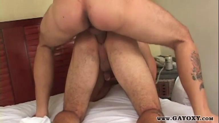 raw Breeding homosexual painfully Scn2