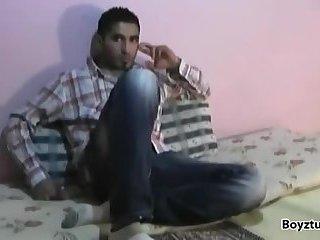 Turkish lad