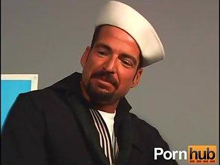old Sailors have a enjoyment poke