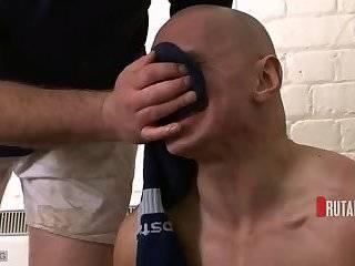 meaty homosexual males enjoy sucking