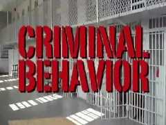 LFC - CRIMINAL BEHAVIOR (latino Thugz)