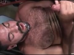 Thirty Minutes Of cum