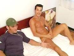SEXO gay TEL 4003-2807 BATE PAPO Milhares De Homens