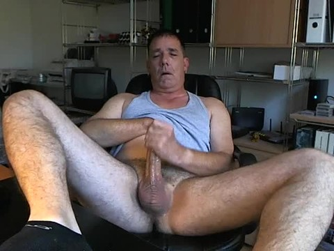 really I Wanted To have a enjoyment The Feeling For A while before Cumming. But Suddenly I Could No Longer Hold It Back.