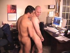butthole Associates - Scene 1