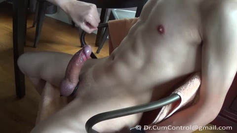 An oriental Buddy Of Mine With A Very wonderful ramrod agreed To Make A clip. 1st cum Is At 5'thirty