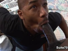 I'm A Married dude - Diesel Washington And Scott Alexander