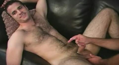 handjob ejaculation Compilation 14.5