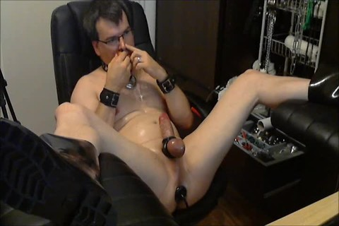 whore Part2 lengthy Time Session From The whore  In This Part: - slit Streching With Pump-plug - heavy  Tit Playing - cumshot #two WITH LOT OF sex sp