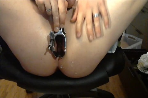slut Part1