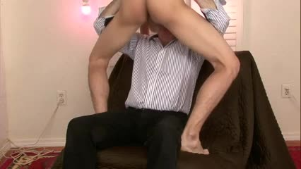 I Pay 18yr old lewd str8 lad Who Works At The Bowling Alley Main Desk, To Do Some Porn.