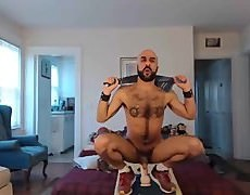 Recorded Broadcast From Sunday February 22nd. Smoking, Feet, massive dildos, And Open gap.  enjoy!