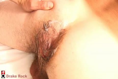 Sexo bare Г 3!