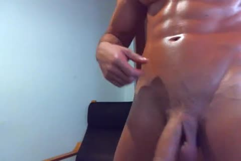 delicious chap On web camera Dance And jerk off