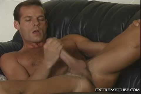 Muscle dicks And biggest cocks - Scene 7 - Pacific Sun Entertainment