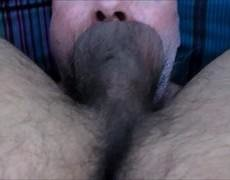 Prime Mexican schlong To Swing On When My admirable Bud V. Stopped Over Last August, Gentle Tubers.  Love That Brown Tubesteak And Those hirsute, cum-