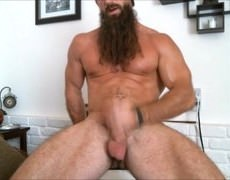 Muscled Mountain chap Cums Hard Muscled Mountain chap Cums Hard Muscled Mountain chap Cums Hard